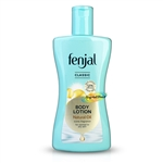 Fenjal Hydrate & Replenish Body Lotion 200ml