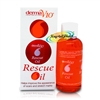 Healthpoint Derma V10 Rescue Oil 40ml