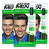 3x Just For Men Original Formula Light Medium Brown H-30
