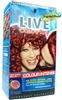 Schwarzkopf Live Color XXL 37 Hypnotic Red Hair Dye Colour Pomegranate Vitamin C