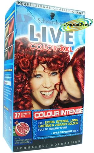 dye to live live to dye