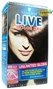 Schwarzkopf Live Color XXL 880 Tempting Chocolate Hair Colour Gloss Boosting Formula