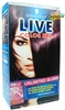 Schwarzkopf Live Color XXL 888 Damson Wine Hair Colour Gloss Boosting