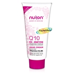 Nulon Q10 Nourishing Complex Hand Cream 75ml With Vitamin E & B5