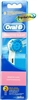 Oral B Sensitive BRUSH HEADS Pack of 2