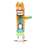SpinBrush Pro Whitening Battery Toothbrush