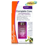 Sally Hansen 4 in 1 Complete Nail Care 14.7ml