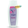 Vagisil Odour Shield  Intimate Wash 250ml