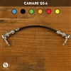 Canare GS-6 Patch Cable