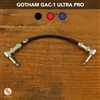 Sinasoid Gotham GAC-1 Ultra Pro Patch Cable