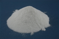 Microcrystalline Cellulose 102 USP  1kg