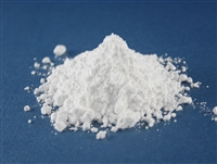 Sodium Stearyl Fumarate NF  20g