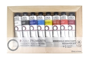 Kama Oil Paint Sets Image