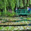 City Tour - Monet's Giverny