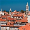 Highlights of Zadar Tour