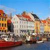 Copenhagen Shore Excursion