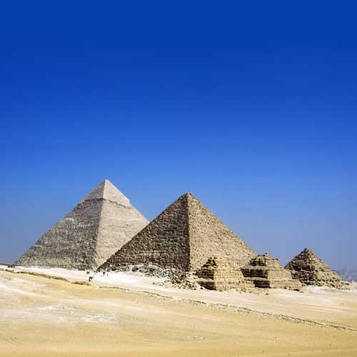 Port Said Shore Excursions - Egypt for the Family