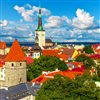 Shore Trips - Best of Estonia