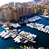 Antibes Shore Trips - Flexible Riviera - 8 Hours