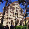 Cannes Shore Excursions - Flexible Riviera - 4 Hours