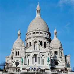Le Havre Cruise Tours - Paris - Off the Beaten Path