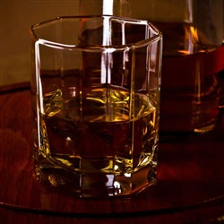 Dublin Cruise Tours - Dublin City Whiskey Tour