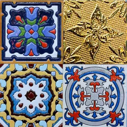 Lisbon Shore Excursions - Arrabida Park, Wine Tasting and Portuguese Tiles