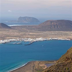 Lanzarote Shore Excursions - Best of Lanzarote