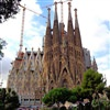 Barcelona Shore Trip - Postcards of Barcelona