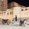 Dubai Shore Excursion - Sharjah Sightseeing and Shopping