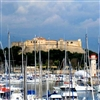 Monaco Shore Trips - Antibes, St Paul de Vence, Mougins and Cannes