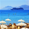 Monaco Shore Excursion - Flexible Riviera - 6 Hours