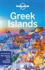 Greek Islands Lonely Planet guide book. Lonely Planet Greek Islands is your passport to the most relevant, up-to-date advice on what to see and skip, and what hidden discoveries await you. Lapped by brilliant blue water and sprinkled with sun-bleached