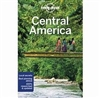Central America on a Shoestring Lonely Planet
