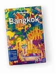 Bangkok Lonely Planet