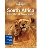 South Africa Lesotho and Swaziland Lonely Planet
