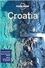 Croatia Lonely Planet
