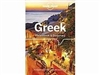 Greek Phrasebook Lonely Planet