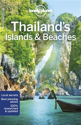 Thailand Islands and Beaches Lonely Planet