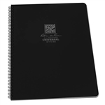 Rite In The Rain Maxi Side Spiral Notebook 773MX
