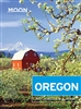 Oregon Moon Travel Guide