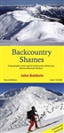 Backcountry Shames John Baldwin