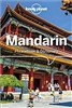 Mandarin Phrasebook Lonely Planet