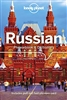 Russian Phrasebook Lonely Planet