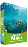 Discover Maui Lonely Planet