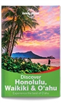 Discover Honolulu Waikiki and Oahu Lonely Planet