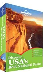 Discover USAs Best National Parks Lonely Planet