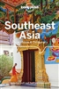 Southeast Asia Phrasebook Lonely Planet