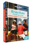 Brazilian Portuguese Phrasebook Lonely Planet