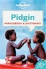 Pidgin Phrasebook Lonely Planet